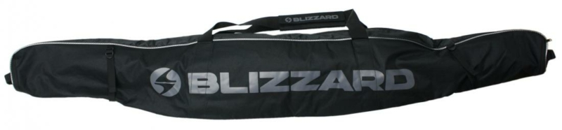 ski bag premium 19 20