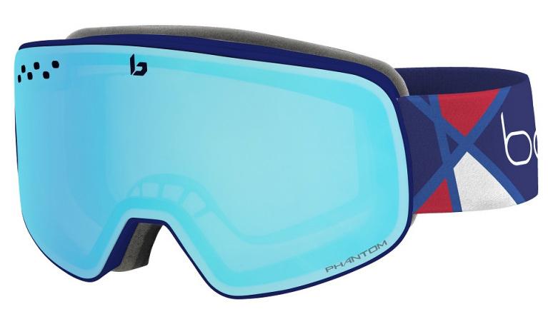 21925 nevada ski mask alexis pinturault signature series phantom vermillon blue