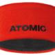 alps headband bright red
