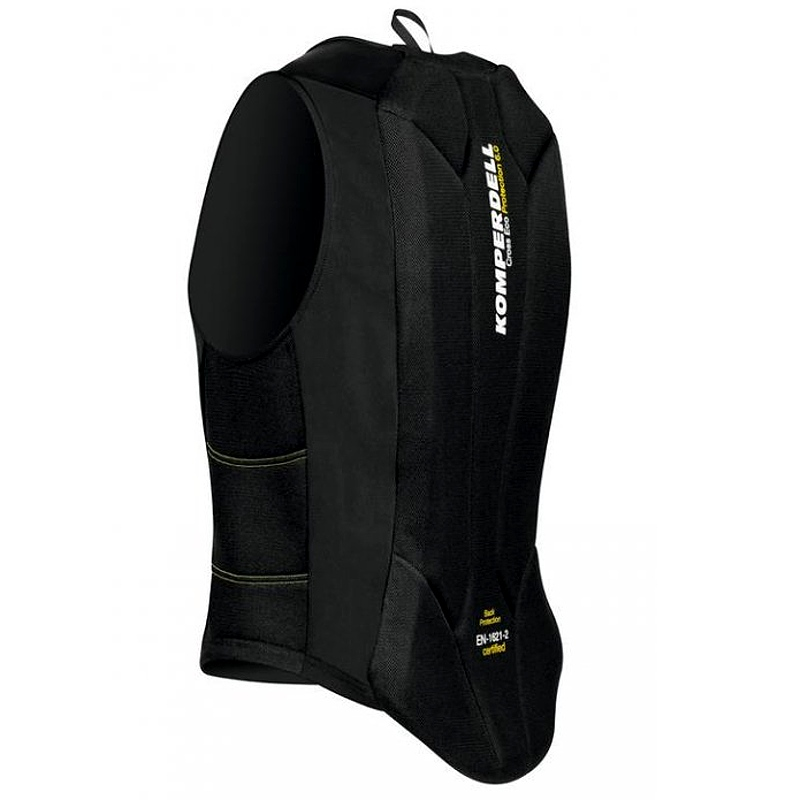 komperdell cross eco protection 6 0 2