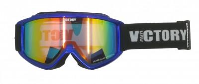 spv641 modrá