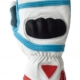 auclair powerline mitt gloves