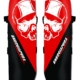 energiapura leg guards parastinchi racing