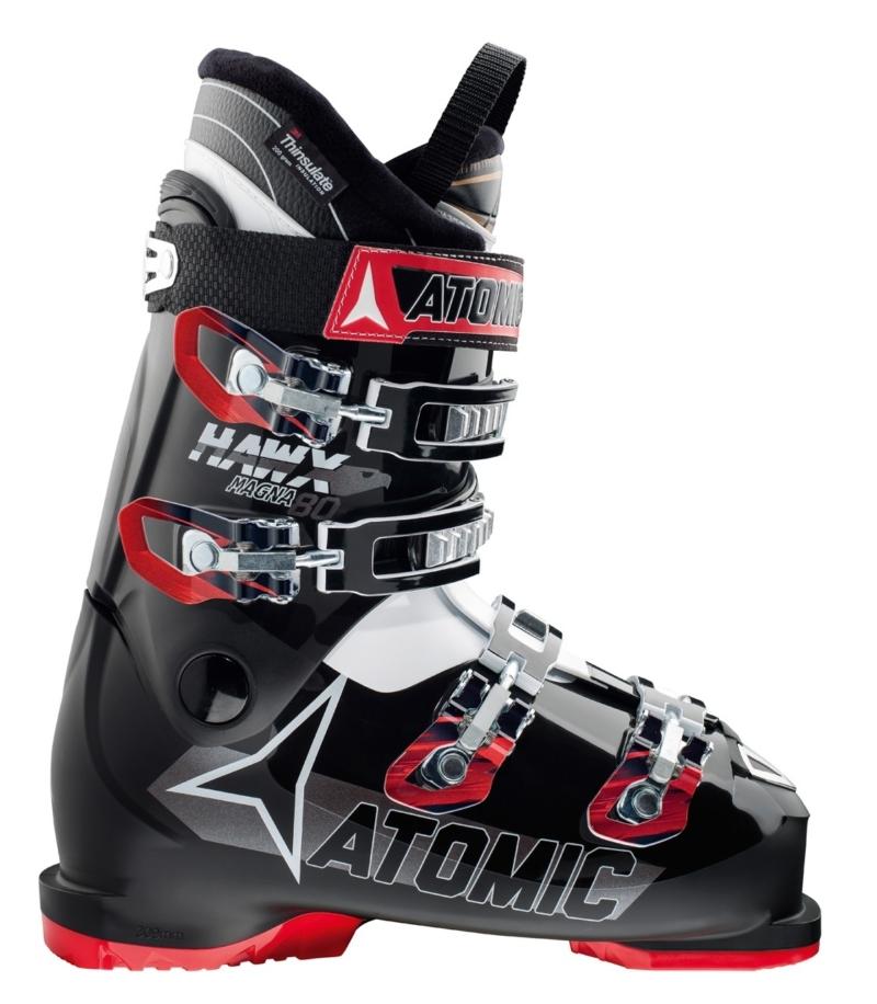 ski hawx magna 80