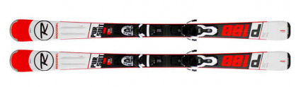 rossignol pursuit 100 xpress 2 ltd