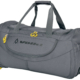 volkl travel wheel sportbag