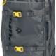 volkl travel wr bag 32 l 1