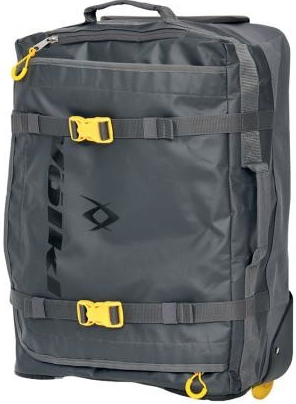 volkl travel wr bag 32 l 1