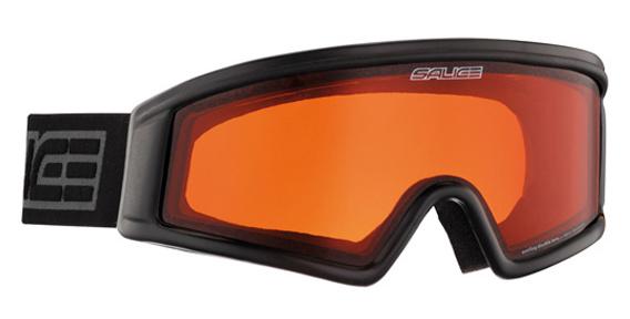 995 black orange