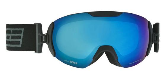 604 nero rw blu