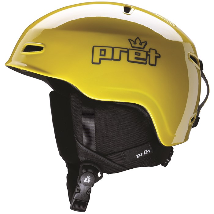 kid lid helmet kids gloss caliper