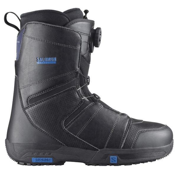 salomon snowboard faction boa rtl 13 14