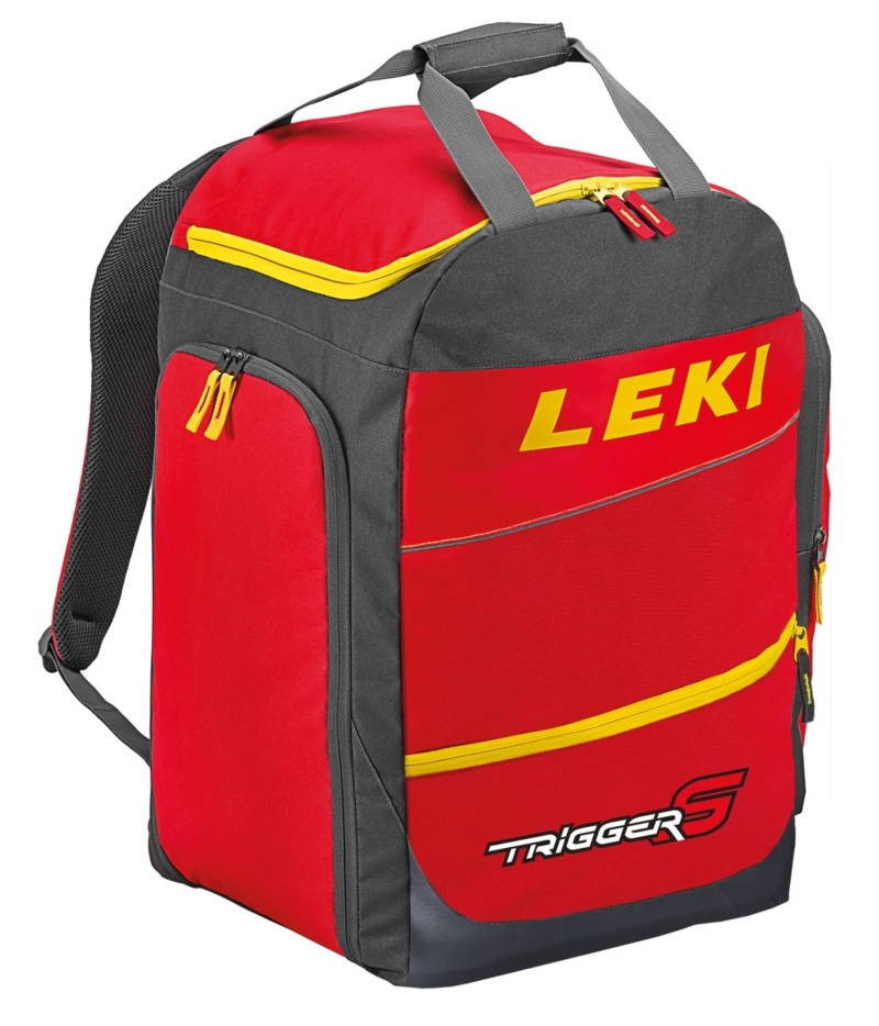360022006 bootbag red
