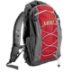 skiboots backpack