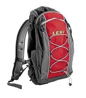 skiboots backpack