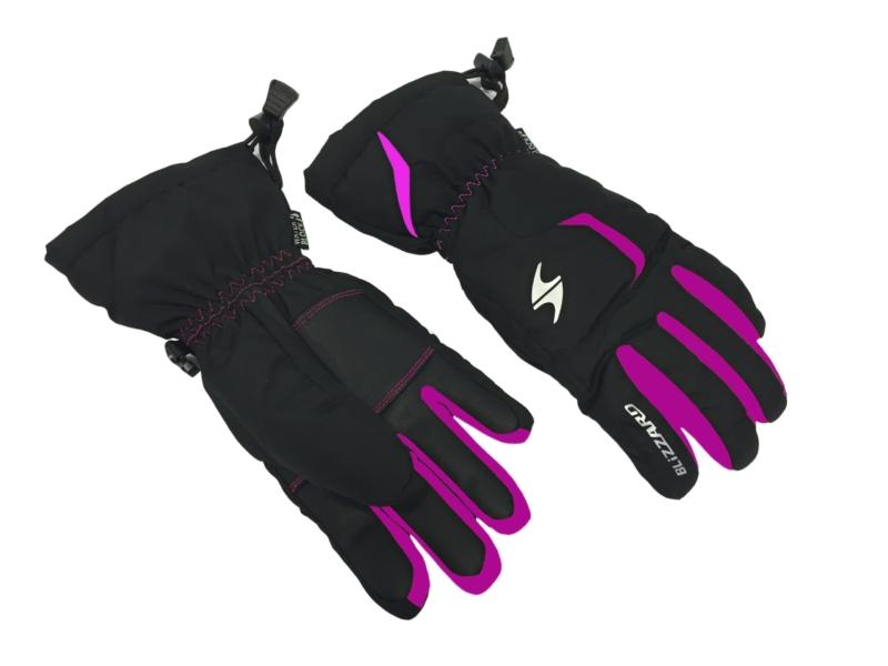 rider black pink jun