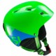 COMP J green