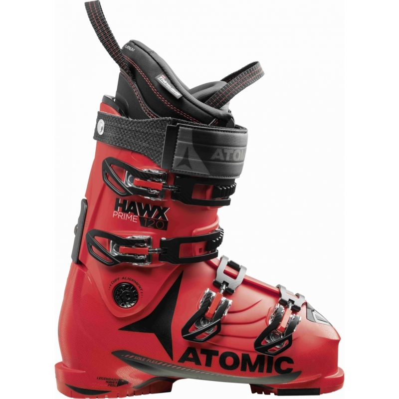 hawx prime 120 red black