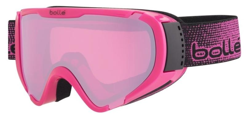 explorer otg pink