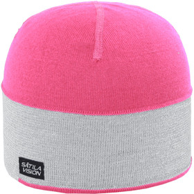 satila vision pink