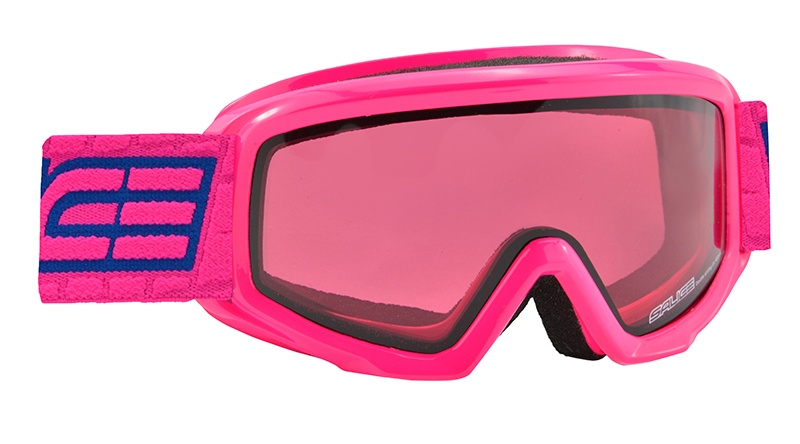 708 fucsia pink