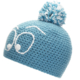 coolkid pompon 212