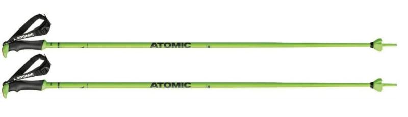 redster x sqs atomic