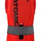 live shield vest M 1
