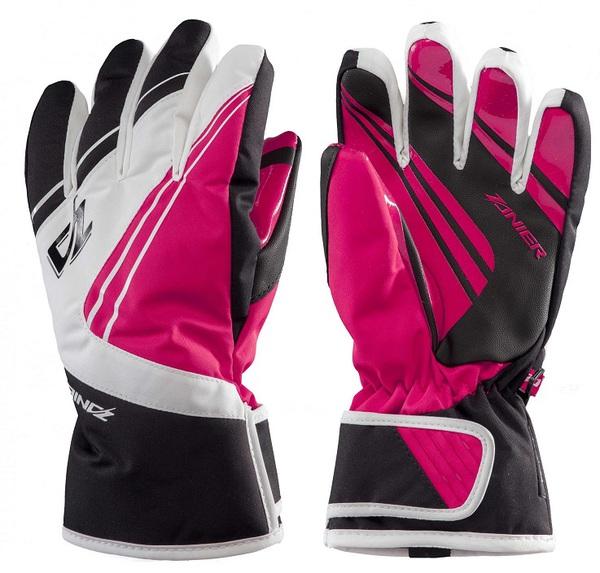 Sillian.zx 23 pink