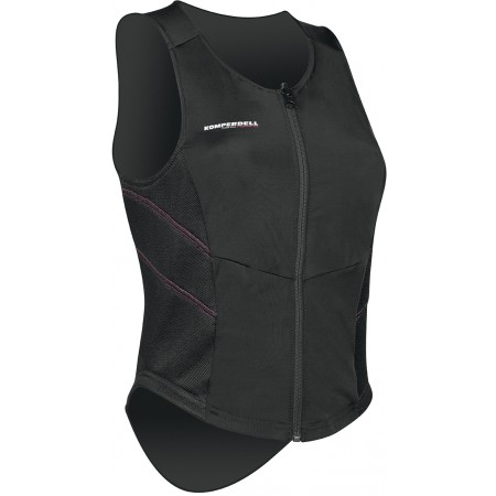 komperdell protector s eco vest w 2