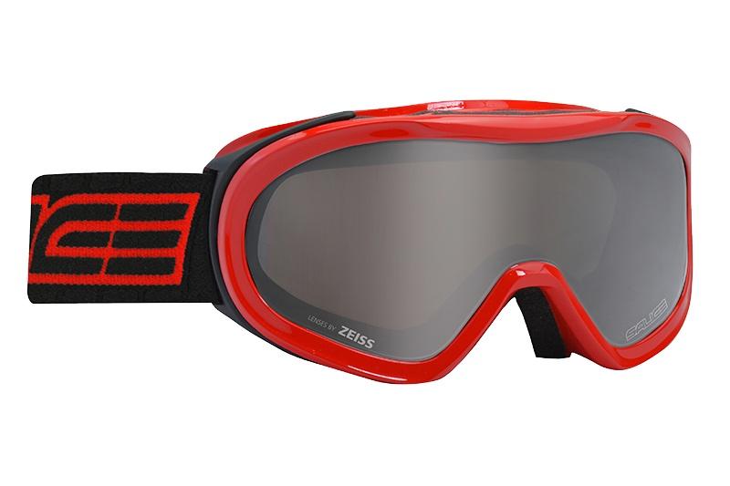 905 rosso rw nero