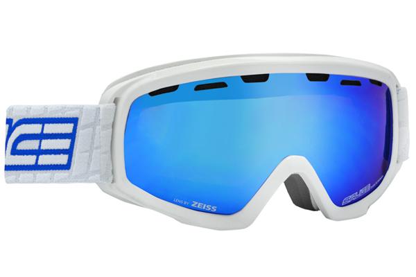 709 white blue