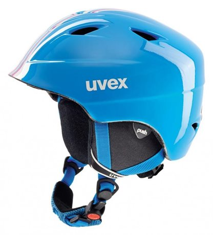 uvex airwing 2 race cyan pink