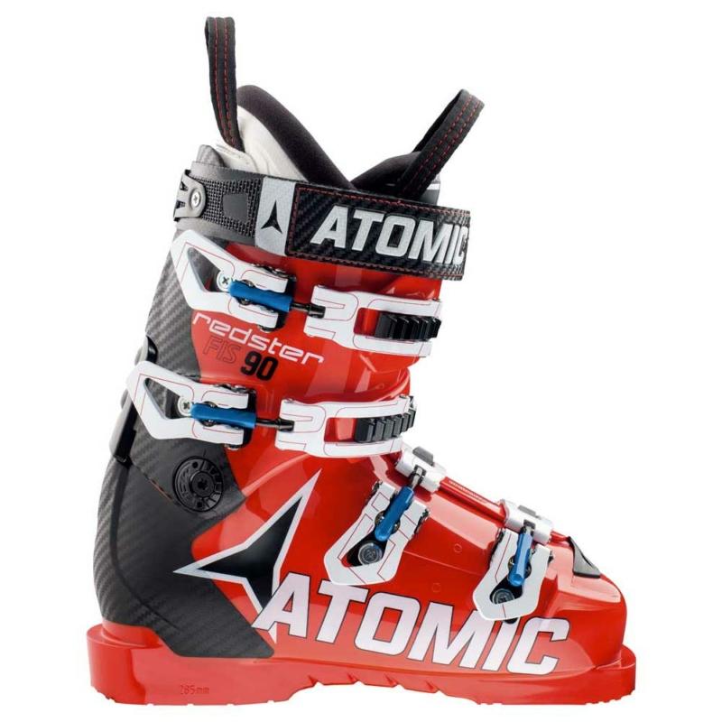 atomic redster fis 90
